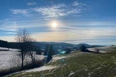 5b-Panorama